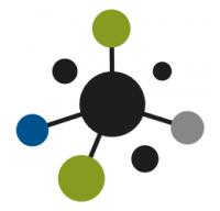 Fachkräftenetz Deutschland