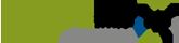 FACHKRÄFTENETZ Deutschland Logo